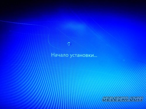 ��� �������������� Windows 7